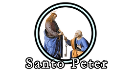 St. Peter (filipino)_00000.png