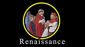renaissance (malay)_00000.png