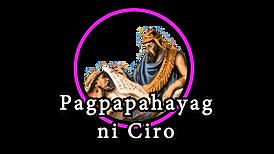 cyrus (filipino)_00000.png
