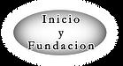 white spanish_00000.png
