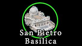 St. Peter's (italian)_00000.png
