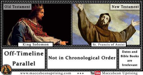 St. Francis_00000.jpg