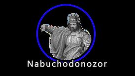 nebu (polish)_00000.png