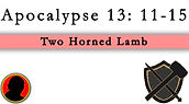 Two Horned Lamb_00000.jpg