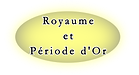yellow french_00000.png