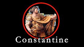 Constantine (filipino)_00000.png