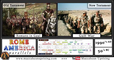 Gallic Wars - Gulf War_00000.jpg