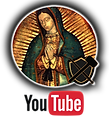 Youtube logo_00000.png