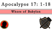 Whore of Babylon_00000.jpg