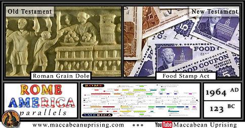 Grain Dole - Food Stamps_00000.jpg