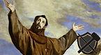 St. Francis.jpg