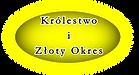 yellow polish_00000.png