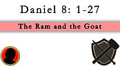 Ram and the Goat_00000.jpg