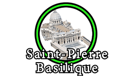 St. Peter's (french)_00000.png
