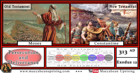 Moses Constantine_00000.jpg
