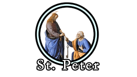 St. Peter (english)_00000.png