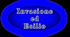 blue italian_00000.png