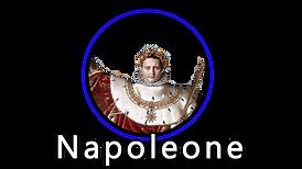 napoleon (italian)_00000.png