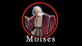 Moses (filipino)_00000.png