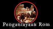 Roman (malay)_00000.png