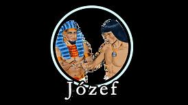 joseph (polish)_00000.png