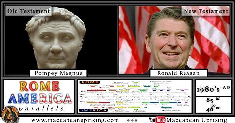 Pompey - Reagan_00000.jpg