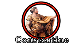 Constantine (english)_00000.png