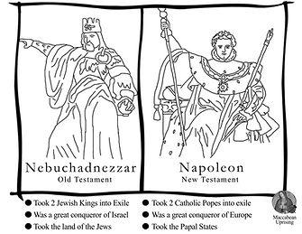 Nebuchadnezzar Napoleon_00000.jpg