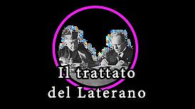 lateran treaty (italian)_00000.png