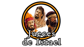 judges (spanish)_00000.png