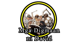 David's (filipino)_00000.png