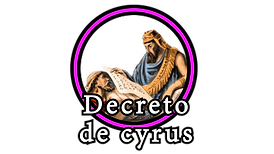 cyrus (spanish)_00000.png
