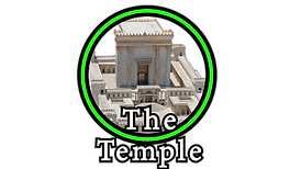 Temple (english)_00000.png