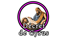 cyrus (french)_00000.png
