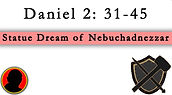 Statue Dream of Nebuchadnezzar_00000.jpg