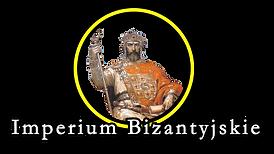 Byzantine (polish)_00000.png