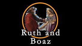 Ruth (english)_00000.png