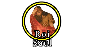 saul (french)_00000.png