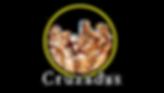 crusades (spanish)_00000.png