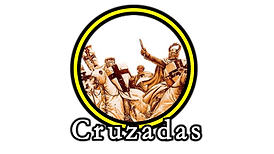 crusades (spanish)_00000.png