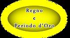 yellow italian_00000.png
