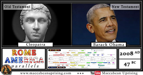 Obama-Cleopatra_00000.jpg