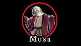 Moses (malay)_00000.png