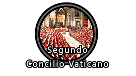 v2 (spanish)_00000.png