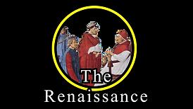 Renaissance (english)_00000.png