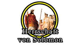 solomon (german)_00000.png