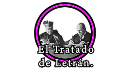 lateran treaty (spanish)_00000.png