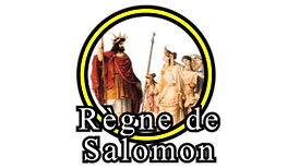 solomon (french)_00000.png