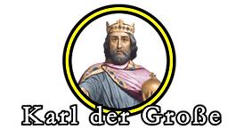 charlemagne (german)_00000.png