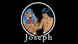 joseph (english)_00000.png